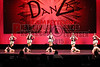Danza Regional  Dance Competition Boca Raton    - 2016- DCEIMG-6886