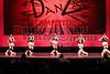 Danza Regional  Dance Competition Boca Raton    - 2016- DCEIMG-6888