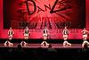 Danza Regional  Dance Competition Boca Raton    - 2016- DCEIMG-6887