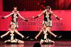 Danza Regional  Dance Competition Boca Raton    - 2016- DCEIMG-6893