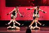 Danza Regional  Dance Competition Boca Raton    - 2016- DCEIMG-6895