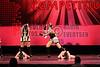 Danza Regional  Dance Competition Boca Raton    - 2016- DCEIMG-6884