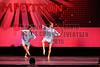 Danza Regional  Dance Competition Boca Raton    - 2016- DCEIMG-6994