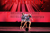 Danza Regional  Dance Competition Boca Raton    - 2016- DCEIMG-6987