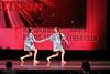 Danza Regional  Dance Competition Boca Raton    - 2016- DCEIMG-6991