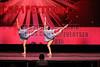 Danza Regional  Dance Competition Boca Raton    - 2016- DCEIMG-6996