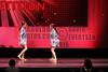Danza Regional  Dance Competition Boca Raton    - 2016- DCEIMG-6990