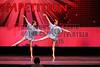 Danza Regional  Dance Competition Boca Raton    - 2016- DCEIMG-6995