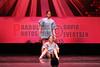 Danza Regional  Dance Competition Boca Raton    - 2016- DCEIMG-6985