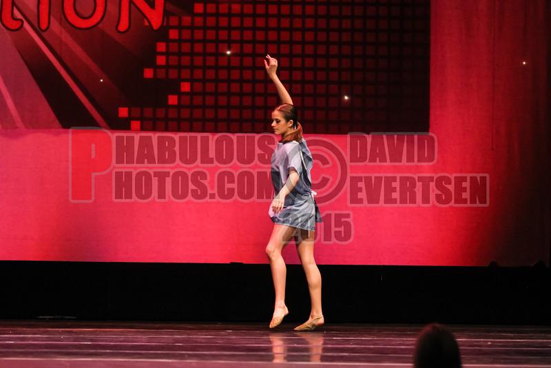 Danza Regional  Dance Competition Boca Raton    - 2016- DCEIMG-6983