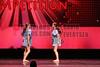 Danza Regional  Dance Competition Boca Raton    - 2016- DCEIMG-6989