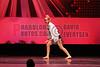 Danza Regional  Dance Competition Boca Raton    - 2016- DCEIMG-7065