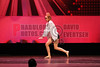 Danza Regional  Dance Competition Boca Raton    - 2016- DCEIMG-7066