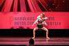 Danza Regional  Dance Competition Boca Raton    - 2016- DCEIMG-7064