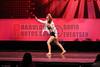 Danza Regional  Dance Competition Boca Raton    - 2016- DCEIMG-7069