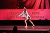 Danza Regional  Dance Competition Boca Raton    - 2016- DCEIMG-7070