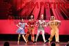 Danza Regional  Dance Competition Boca Raton    - 2016- DCEIMG-7151