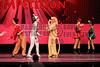 Danza Regional  Dance Competition Boca Raton    - 2016- DCEIMG-7157