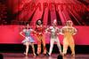 Danza Regional  Dance Competition Boca Raton    - 2016- DCEIMG-7153