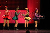 Danza Regional  Dance Competition Boca Raton    - 2016- DCEIMG-7158