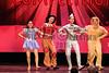 Danza Regional  Dance Competition Boca Raton    - 2016- DCEIMG-7154