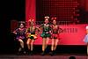 Danza Regional  Dance Competition Boca Raton    - 2016- DCEIMG-7164