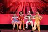 Danza Regional  Dance Competition Boca Raton    - 2016- DCEIMG-7152