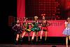 Danza Regional  Dance Competition Boca Raton    - 2016- DCEIMG-7163