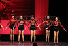 Danza Regional  Dance Competition Boca Raton    - 2016- DCEIMG-7325