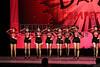 Danza Regional  Dance Competition Boca Raton    - 2016- DCEIMG-7329