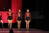 Danza Regional  Dance Competition Boca Raton    - 2016- DCEIMG-7327