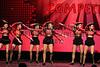 Danza Regional  Dance Competition Boca Raton    - 2016- DCEIMG-7330