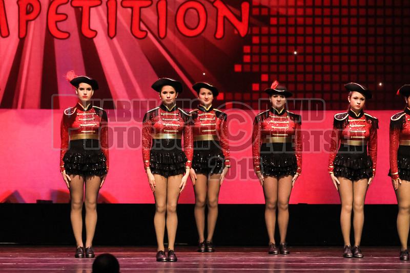 Danza Regional  Dance Competition Boca Raton    - 2016- DCEIMG-7319