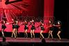 Danza Regional  Dance Competition Boca Raton    - 2016- DCEIMG-7324