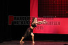 Danza Regional  Dance Competition Boca Raton    - 2016- DCEIMG-7416