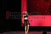 Danza Regional  Dance Competition Boca Raton    - 2016- DCEIMG-7418