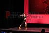 Danza Regional  Dance Competition Boca Raton    - 2016- DCEIMG-7415