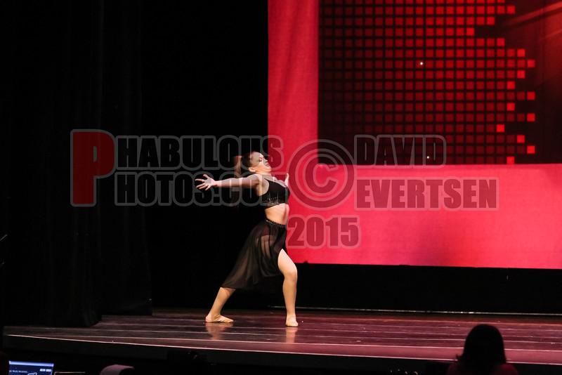 Danza Regional  Dance Competition Boca Raton    - 2016- DCEIMG-7414