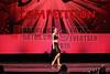 Danza Regional  Dance Competition Boca Raton    - 2016- DCEIMG-7425