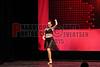 Danza Regional  Dance Competition Boca Raton    - 2016- DCEIMG-7419