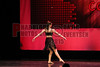 Danza Regional  Dance Competition Boca Raton    - 2016- DCEIMG-7421