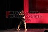 Danza Regional  Dance Competition Boca Raton    - 2016- DCEIMG-7417