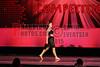 Danza Regional  Dance Competition Boca Raton    - 2016- DCEIMG-7424