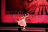 Danza Regional  Dance Competition Boca Raton    - 2016- DCEIMG-7571