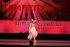 Danza Regional  Dance Competition Boca Raton    - 2016- DCEIMG-7574