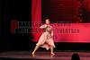 Danza Regional  Dance Competition Boca Raton    - 2016- DCEIMG-7566