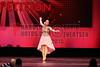 Danza Regional  Dance Competition Boca Raton    - 2016- DCEIMG-7561