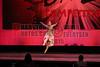 Danza Regional  Dance Competition Boca Raton    - 2016- DCEIMG-7575
