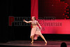 Danza Regional  Dance Competition Boca Raton    - 2016- DCEIMG-7567