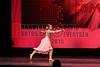 Danza Regional  Dance Competition Boca Raton    - 2016- DCEIMG-7565